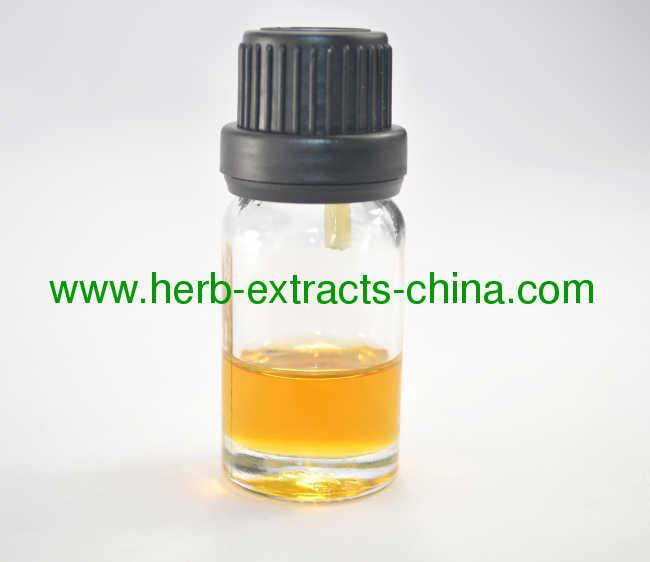 Fragrance Oil Jasmine Sambac Essential Oil