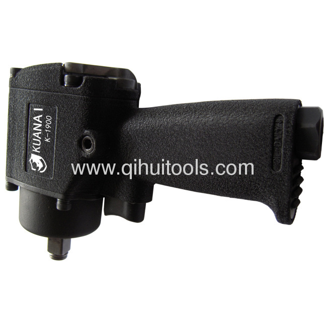 1/2 SQ Drive Mini professional Air Impact Wrench