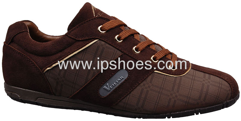 fashion menshoes,casual shoes