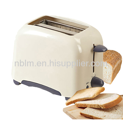Toaster for Home Use with cance button
