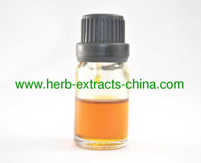 Alternative Medicine Magnolia Bark Oil