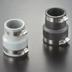 Flexible Couplings-Reducer