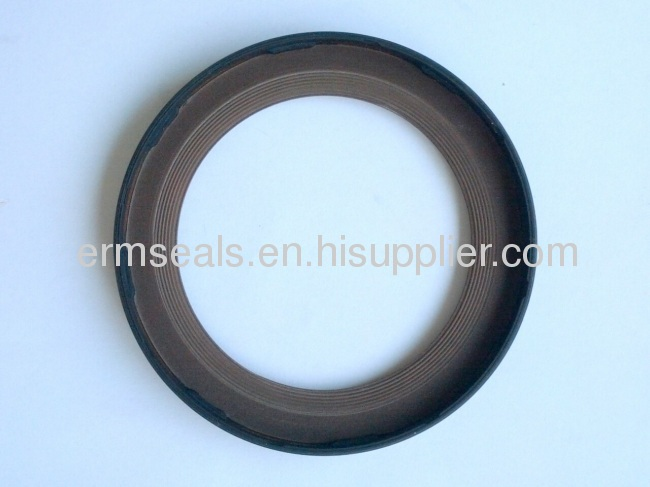 BMW/RENAULT/NISSAN Crankshaft Seal20032405B