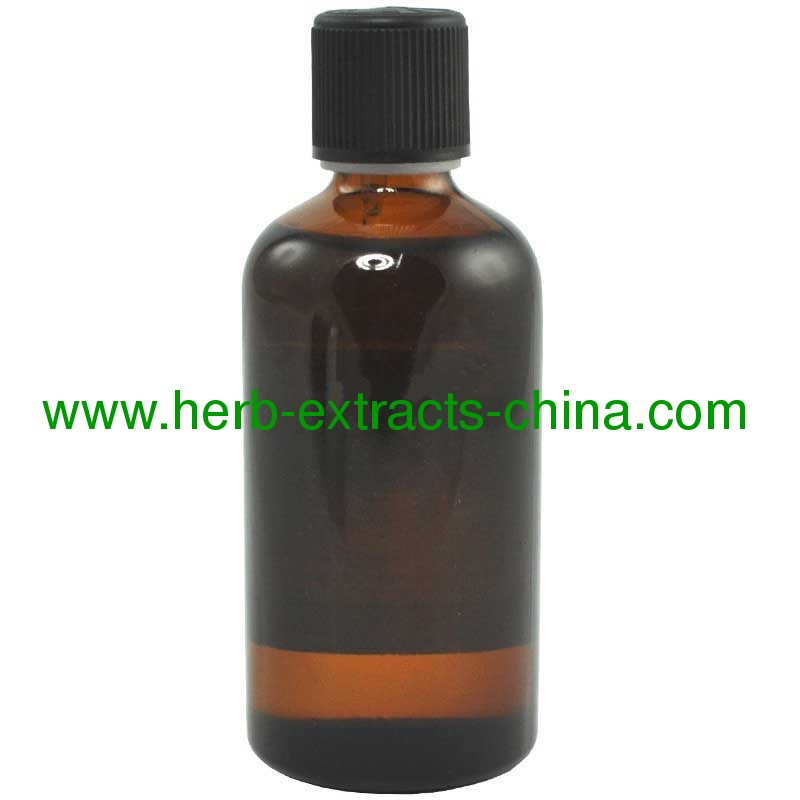 100ml Almond Oil