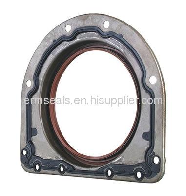 MF Tractor crankshaft oil seal