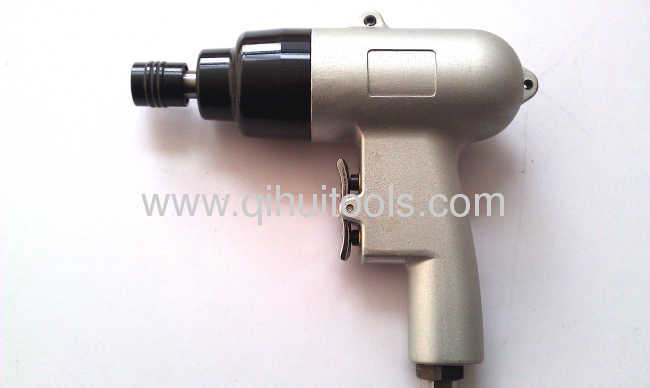 High Speed Professional Twin Hammer Air Screw Driver