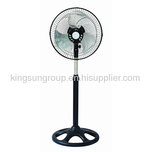 12inch simple and useful stand fan