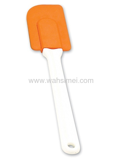 Top quality silicone shovel for food