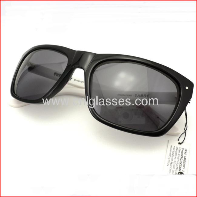 eyeglasses polarized  polarized and
