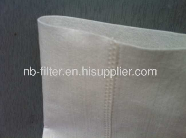Disposable Milk Filter Sleeves Amp Socks Manufacturers And