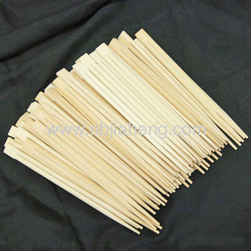Japanese Bamboo Chopsticks with travel case natrual color