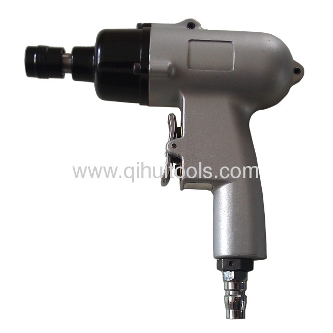 Hot Sale professional Air Screw Drivers
