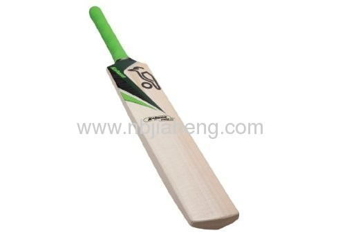 Gregor Handmade International Team Wooden Cricket Bat