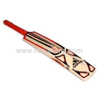 JIAHENG INFERNO 950 ENGLISH WILLOW CRICKET BAT