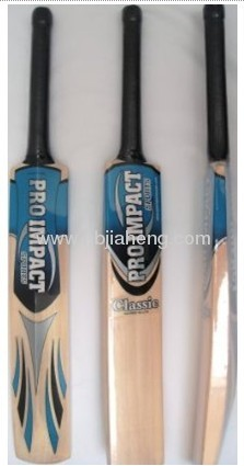 2012~2013 Newest Style Chinese Poplar Cricket Bats