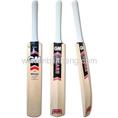 Custom Made English Willow Cricket Bats Grade 1