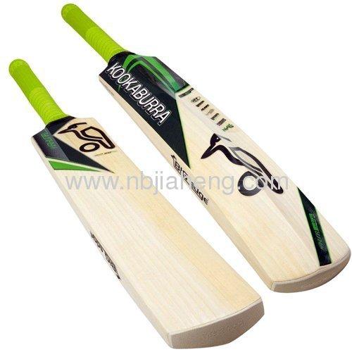 MB Bubber Sher English Willow Cricket Bat Shahid Afridi