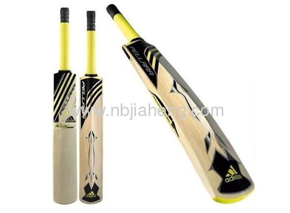 Plain Custom made English Willow Cricket Bats