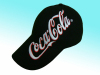 sport hat baseball cap trucker cap promotion cap fit cap