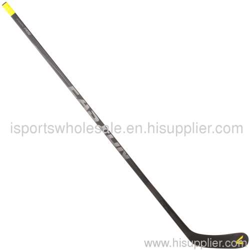 8284d2fbed9 Easton Stealth RS II Sr. Composite Hockey Stick manufacturer from ...