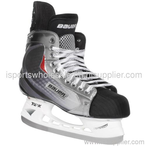 Bauer Vapor X:60 Pro Stock Hockey Skates manufacturer from