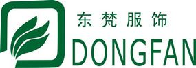 Dongfan garment factory