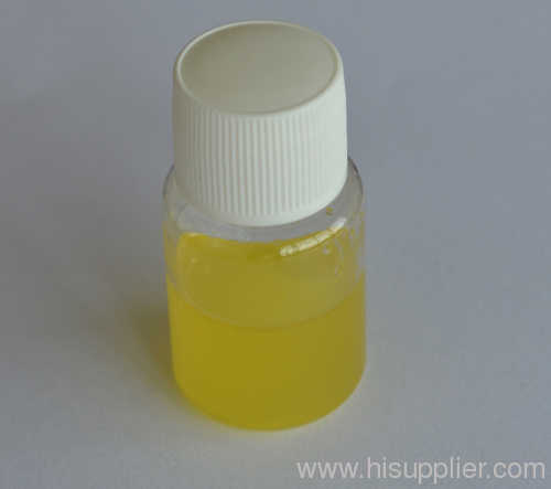 Pure Holy Land Oil Fankincense Oil from China Anointing Oil