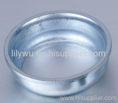 stamping Metal Ring made according to customers's design