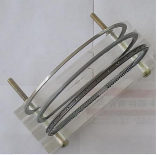 Toyota Prado 1GRFE Piston Ring Kit OEM 13011-31210