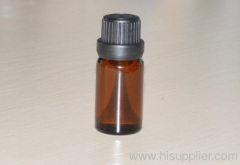 Pure Natural Lavender Essential Oil for Body Lotion Creams