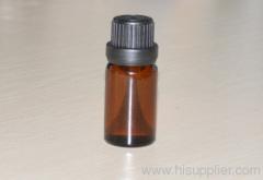 Branding Essential Ra Material Lavandula Augustifolia Oil