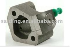 Nissan D22 Chain Adjuster