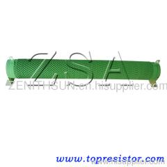 100W 45R Wirewound Resistor