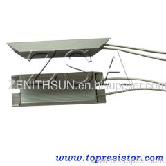 ASCB Series 40W 60R Aluminum Resistor