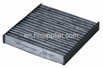 Honda odyssey cabin air filter oem 80291 sfe q01 products for 2009 honda odyssey cabin air filter
