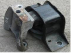 Nissan March K12E Engine Mountings