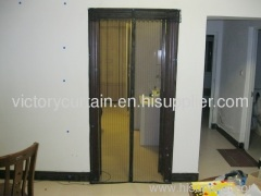 2013 new insect screen curtains