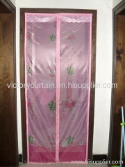 2013 new mosquito curtains