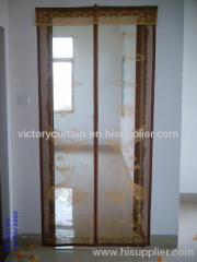 2013 new mesh door screen