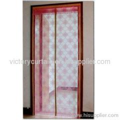 2013 new mesh door screens