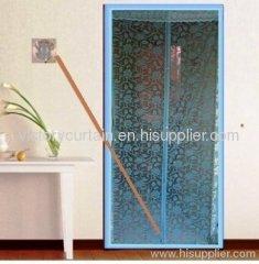 2013 new mesh screen doors