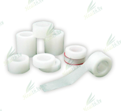 Medical PE Adhesive Tape