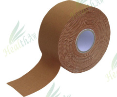 Sports Tape / Muscle Tape