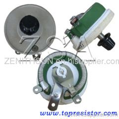 500W 90R Wirewound Resistor