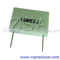 15W 100R Resistor