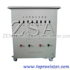 15KW 240V High Power Load Bank