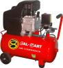 direct driven air compressor