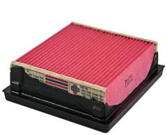 Nissan March K12E Air Filter