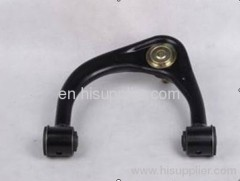 Control Arm for Toyota Prado LJ120