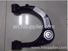 Land Cruiser Control Arm
